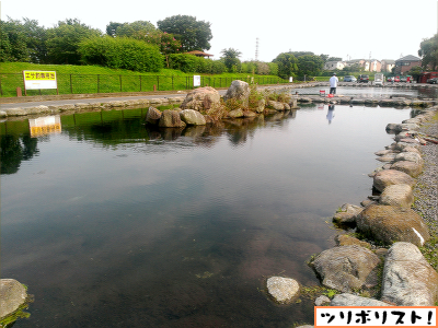 朝霞ガーデン002