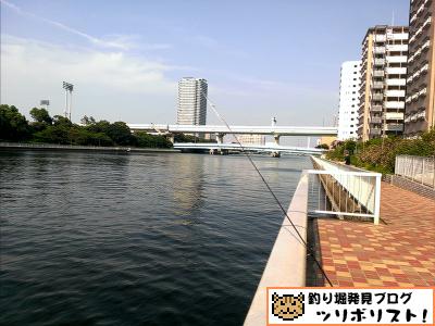 辰巳運河005