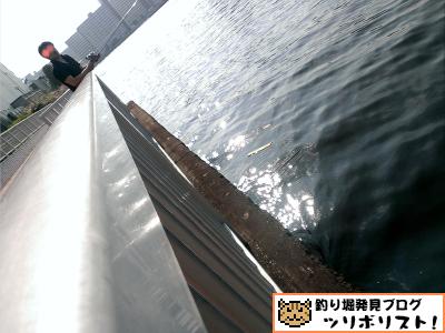 辰巳運河004