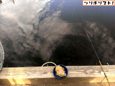 つり堀伊藤園006