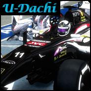 U-Dachi