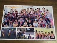 IMGP1289.jpg