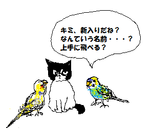 201403022208176fc.png