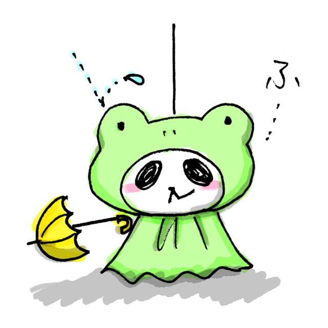panda-060.jpg