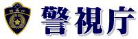 banner de MPD