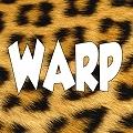 WARP03