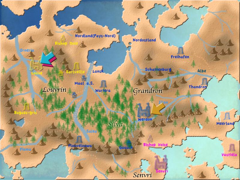 Imakoko_Map9.jpg