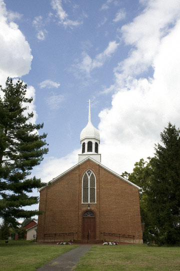 blog 460E Georgetown, 1820 (1794 St. Francis Mission), Bourbon County, KY_DSC8681-8.23.09.(1).jpg