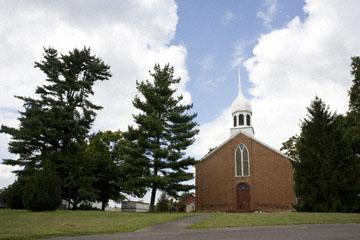 blog 460E Georgetown, 1820 (1794 St. Francis Mission), Bourbon County, KY_DSC8685-8.23.09.(1).jpg