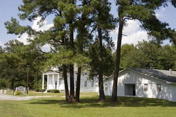 blog 20E-48E Gadsden, 1765 Congaree Baptist Church, Richland Co, SC_DSC9491-8.26.09.(1).jpg