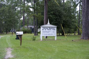 blog 84S Black Shear, Mision Bautista de la Nueva Vida, Pierce County, GA_DSC9737-8.27.09.(2).jpg