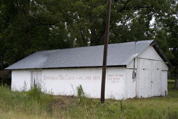 blog 84S Offerman, Vol. Fire Dept., Pierce County, GA_DSC9729-8.27.09.(2).jpg