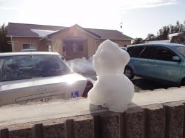 2月大雪140