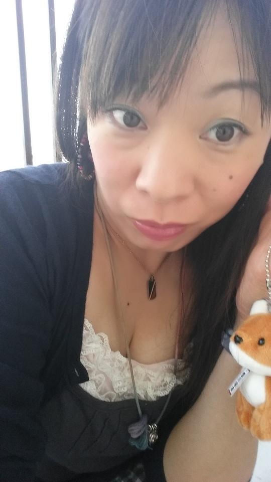yumiko02.jpg