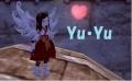 Yu・Yu